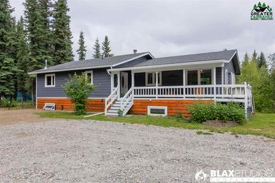 2550 OLD MISSION RD, North Pole, AK 99705 - Photo 1