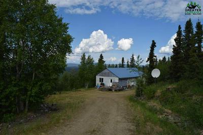 5883 MIDDLE FORK RD, Fairbanks, AK 99712 - Photo 1