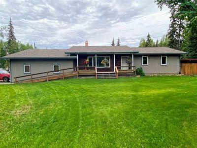 502 FAREWELL AVE, Fairbanks, AK 99701 - Photo 1
