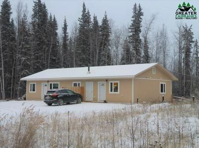 1900 W ATHENA CIR, North Pole, AK 99705 - Photo 1
