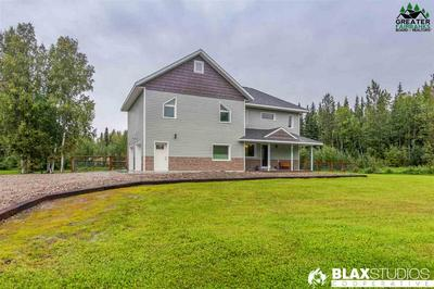 3266 LAURANCE RD, North Pole, AK 99705 - Photo 1