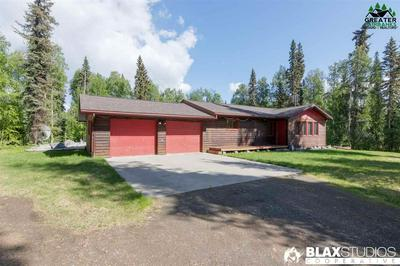 2282 LARISSA DR, Fairbanks, AK 99712 - Photo 1