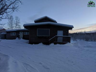 750 MCGRATH RD, Fairbanks, AK 99712 - Photo 1