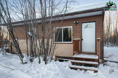 2481 LIONS RD, North Pole, AK 99705 - Photo 2