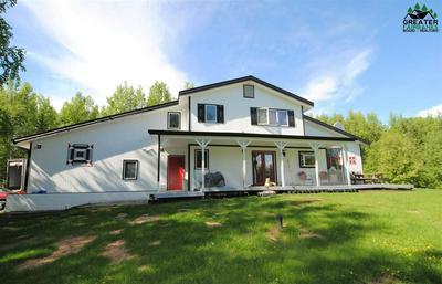 1015 SMALLWOOD TRL, Fairbanks, AK 99712 - Photo 1