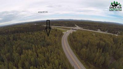TRACT C SAINT NICHOLAS DRIVE, North Pole, AK 99705 - Photo 1