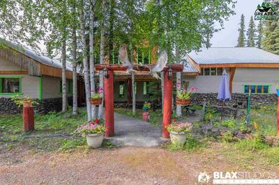2585 MILLER LN, North Pole, AK 99705 - Photo 1