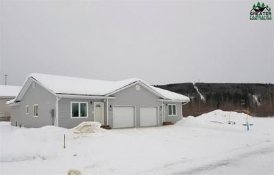 488 SPENCE AVE, FAIRBANKS, AK 99701 - Photo 2