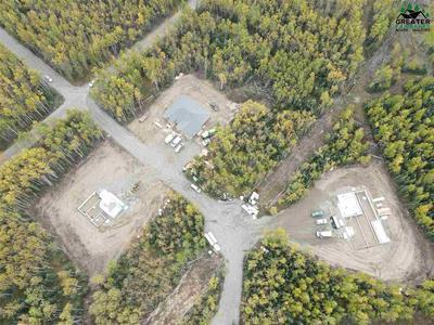 4325 CORDELIA WAY, Delta Junction, AK 99737 - Photo 2