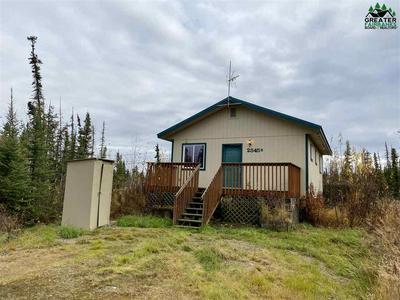 2345 MARIA ST, Fairbanks, AK 99709 - Photo 1
