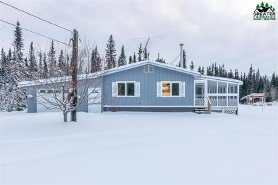 147 N GRANGE HALL RD, Fairbanks, AK 99712 - Photo 1