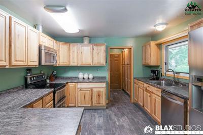 695 WHITNEY DR, Fairbanks, AK 99712 - Photo 2