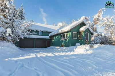 900 LATHROP ST, FAIRBANKS, AK 99701 - Photo 1