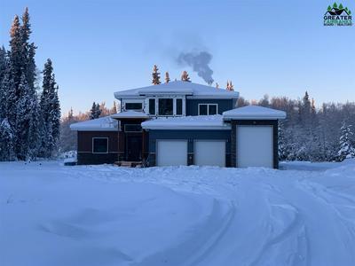 2544 RIVER PARK DR, Fairbanks, AK 99712 - Photo 1