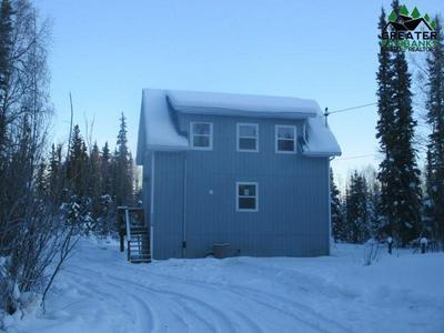 1110 FLORICE DR, North Pole, AK 99705 - Photo 1