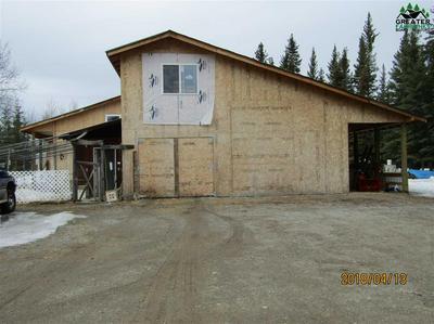 5205 REMINGTON RD, Delta Junction, AK 99737 - Photo 1