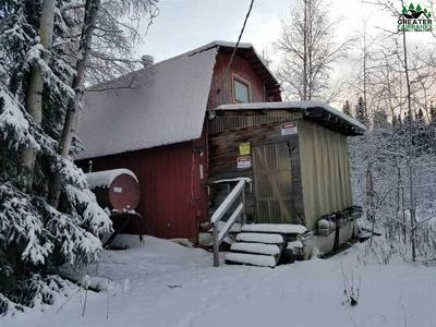 370 LAKE TROUT DR, Fairbanks, AK 99712 - Photo 1