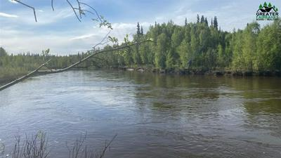 2415 CHIEF NICKOLI LOOP, Fairbanks, AK 99712 - Photo 1