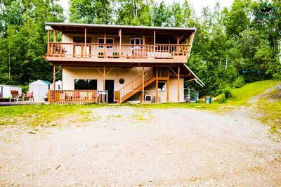 1205 TAMMY TER, Fairbanks, AK 99712 - Photo 1