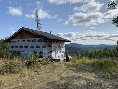 1244 LEUTHOLD DR, Fairbanks, AK 99712 - Photo 1