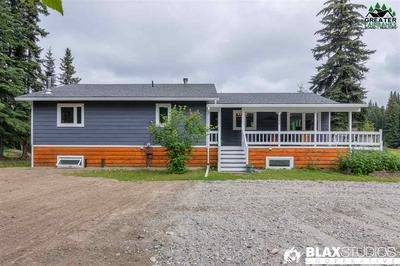 2550 OLD MISSION RD, North Pole, AK 99705 - Photo 2