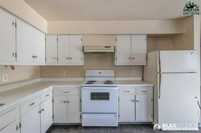1406 2ND AVE, FAIRBANKS, AK 99701 - Photo 2