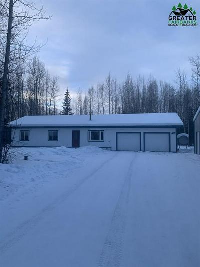 2919 SEAVY DR, North Pole, AK 99705 - Photo 1