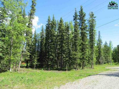 781 CLEAR WATER COURT, North Pole, AK 99705 - Photo 1