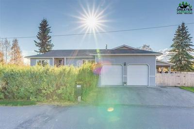 3284 RIVERVIEW DR, Fairbanks, AK 99709 - Photo 2