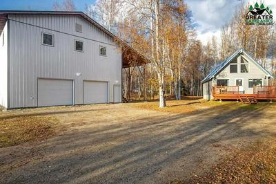 2300 SHAY CT, Fairbanks, AK 99712 - Photo 1