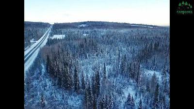 NHN CHENA HOT SPRINGS ROAD, Fairbanks, AK 99712 - Photo 2