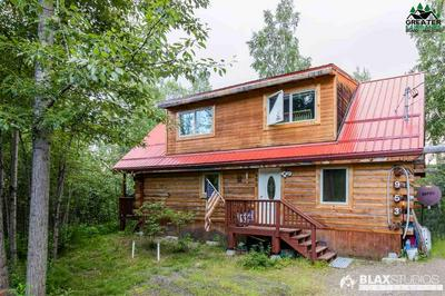 953 STARLING CT, Fairbanks, AK 99712 - Photo 1
