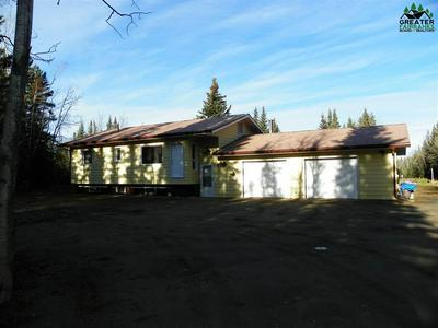 5570 REMINGTON RD, Delta Junction, AK 99737 - Photo 2