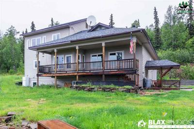 360 LEUTHOLD DR, Fairbanks, AK 99712 - Photo 2
