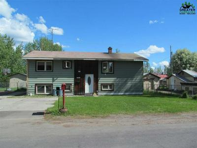 1533 NOBLE ST, FAIRBANKS, AK 99701 - Photo 1