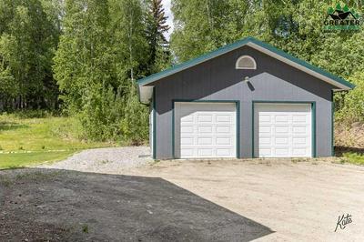 557 BULLION DR, Fairbanks, AK 99712 - Photo 1