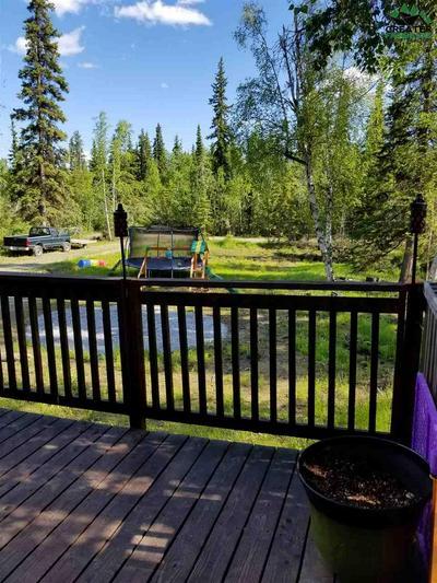 440 ALEXANDER AVE, Fairbanks, AK 99712 - Photo 2