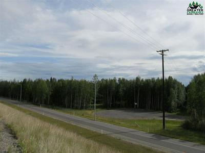2801 RICHARDSON HWY, North Pole, AK 99705 - Photo 2