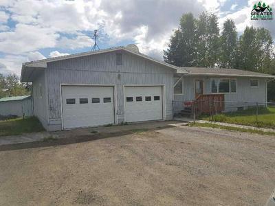 1881 AURORA DR, Fairbanks, AK 99709 - Photo 1
