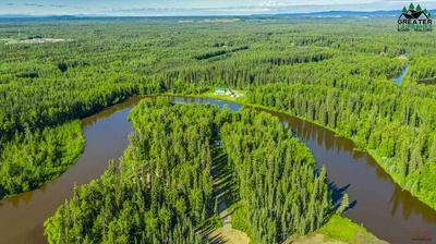 2520 RIVER PARK DR, Fairbanks, AK 99712 - Photo 2