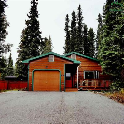 109 CARY AVE, North Pole, AK 99705 - Photo 1