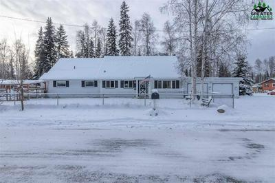 78 F ST, FAIRBANKS, AK 99701 - Photo 1