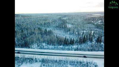 NHN CHENA HOT SPRINGS ROAD, Fairbanks, AK 99712 - Photo 1