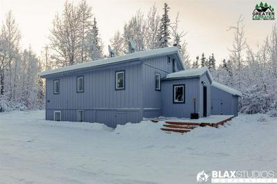 2557 GORDON RD, North Pole, AK 99705 - Photo 2