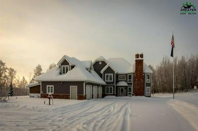 345 PAY STREAK DR, Fairbanks, AK 99712 - Photo 2