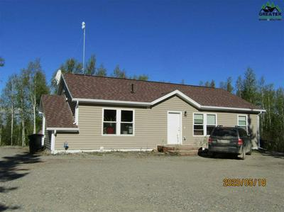 3760 SOURDOUGH RD, Delta Junction, AK 99737 - Photo 1