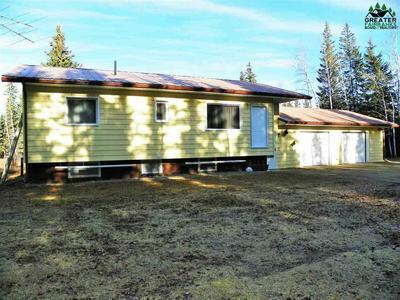 5570 REMINGTON RD, Delta Junction, AK 99737 - Photo 1