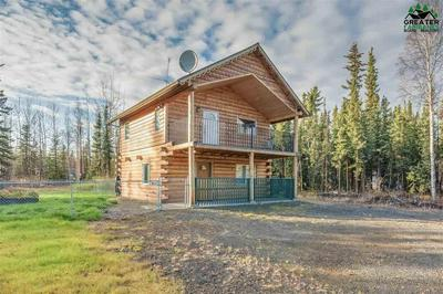 3631 REDSTONE RD, North Pole, AK 99705 - Photo 1