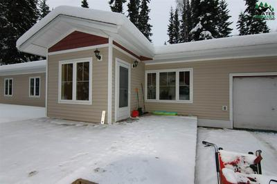 2861 COCHELLE AVE, North Pole, AK 99705 - Photo 1