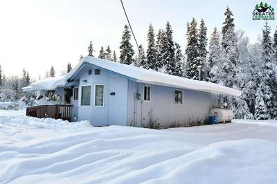 1201 LADESSA LOOP, North Pole, AK 99705 - Photo 2